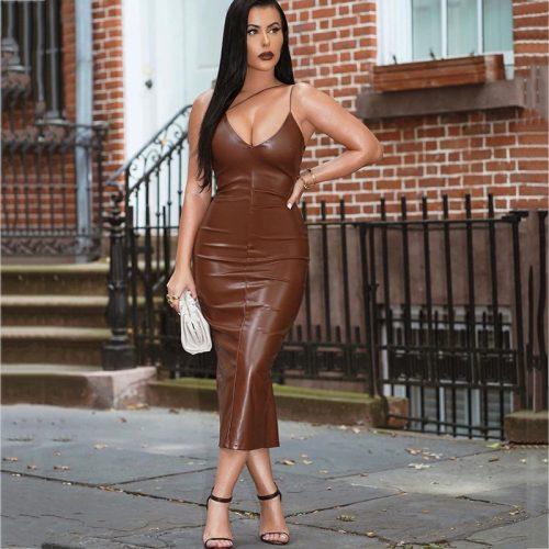 Vegan-Leather-Bodycon-Dress-OD023-42_01