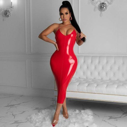 Vegan-Leather-Bodycon-Dress-OD023-44
