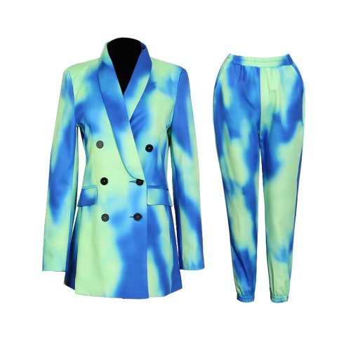 Double-Breasted-Blazer-Suit-Z003-10
