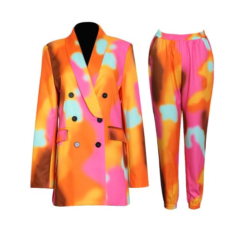 Double-Breasted-Blazer-Suit-Z003-11
