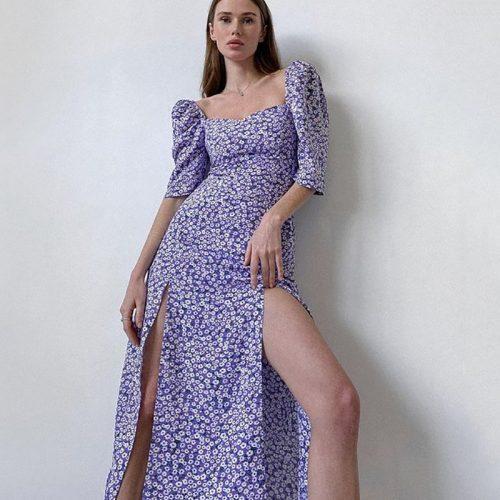 Floral-Split-Maxi-Dress-C006-10