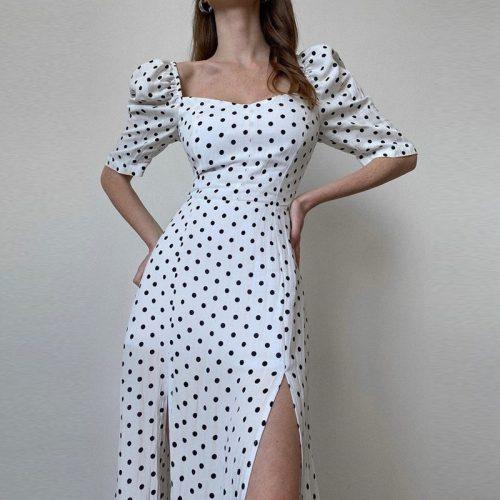 Floral-Split-Maxi-Dress-C006-11