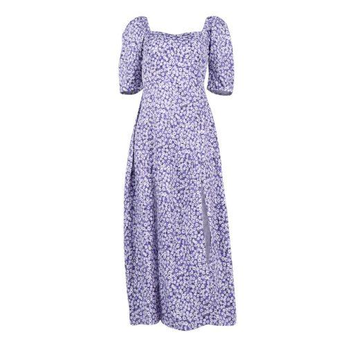 Floral-Split-Maxi-Dress-C006-12