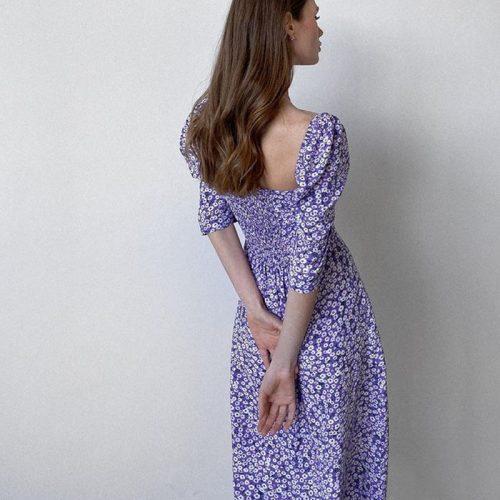 Floral-Split-Maxi-Dress-C006-1_2