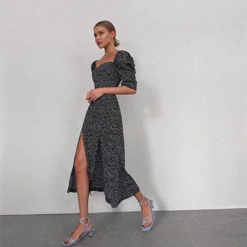 Floral-Split-Maxi-Dress-C006-4_1