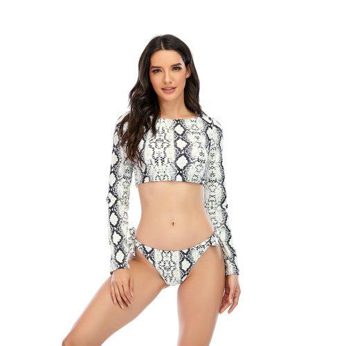 Long-Sleeve-Printing-Bikini-S009-41