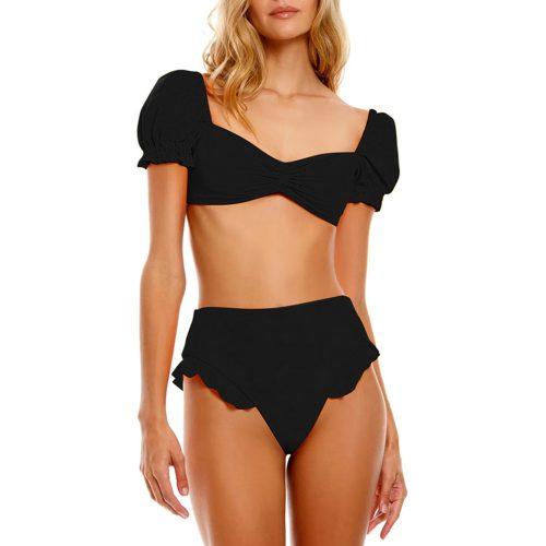 Puff-Sleeve-Bikini-S012-10