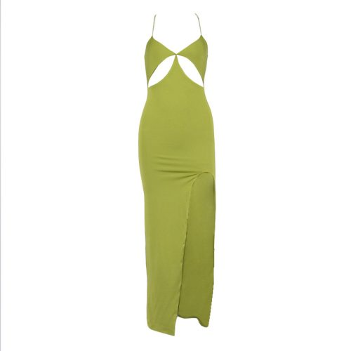 Sexy-Hollow-Out-Maxi-Dress-C007-16