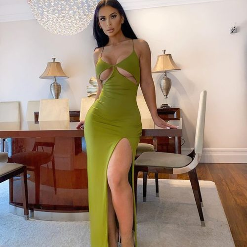 Sexy-Hollow-Out-Maxi-Dress-C007-23_1