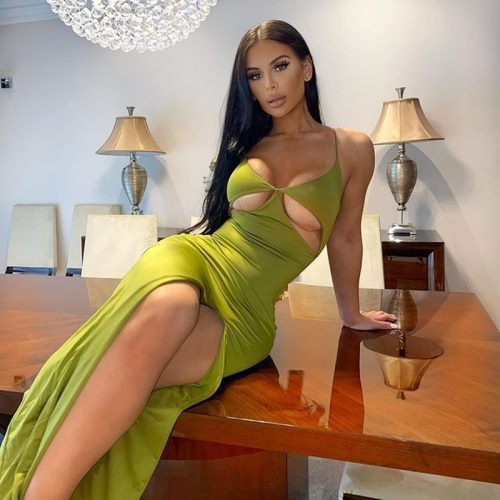 Sexy-Hollow-Out-Maxi-Dress-C007-24_2