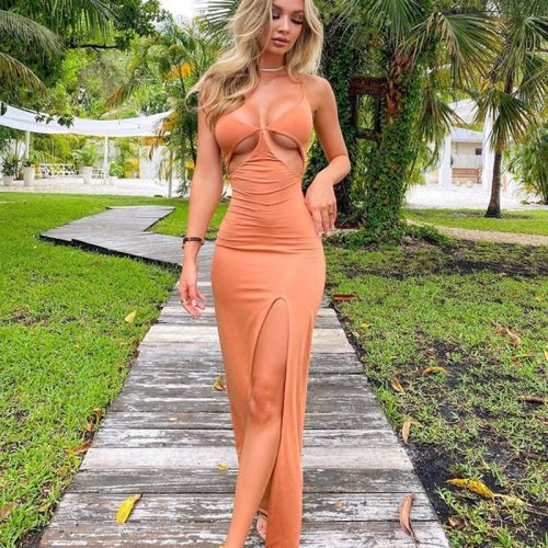 Sexy-Hollow-Out-Maxi-Dress-C007-3_3