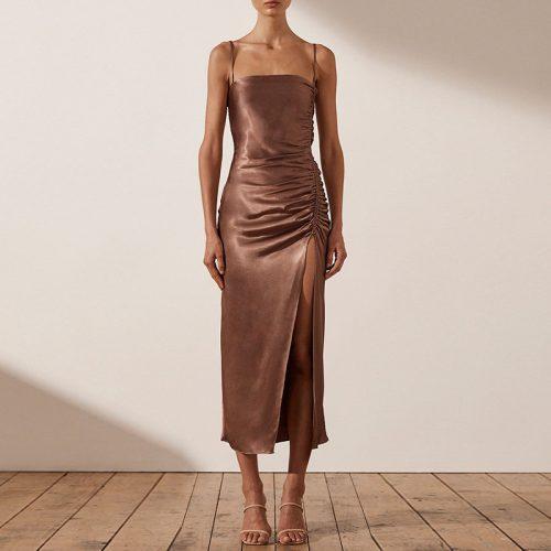 Sexy-Split-Maxi-Dress-C003-5