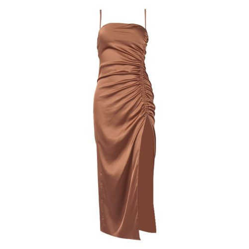 Sexy-Split-Maxi-Dress-C003-6