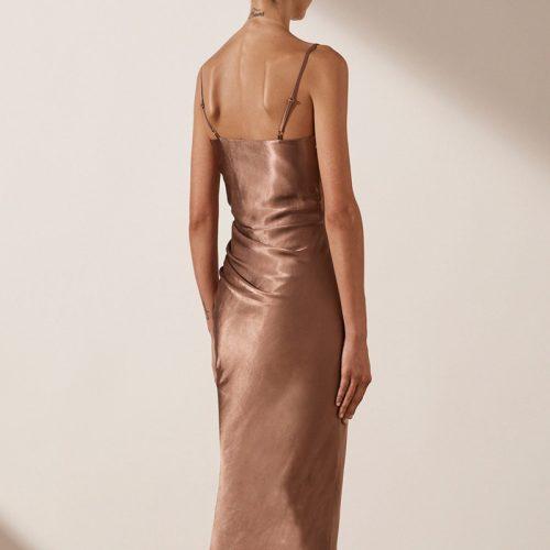 Sexy-Split-Maxi-Dress-C003.