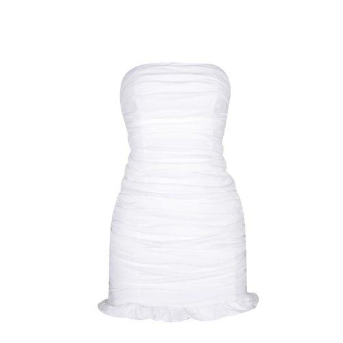 Sexy-Strapless-Bodycon-Dress-C002-2