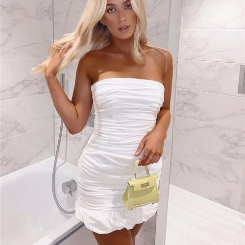 Sexy-Strapless-Bodycon-Dress-C002-7_