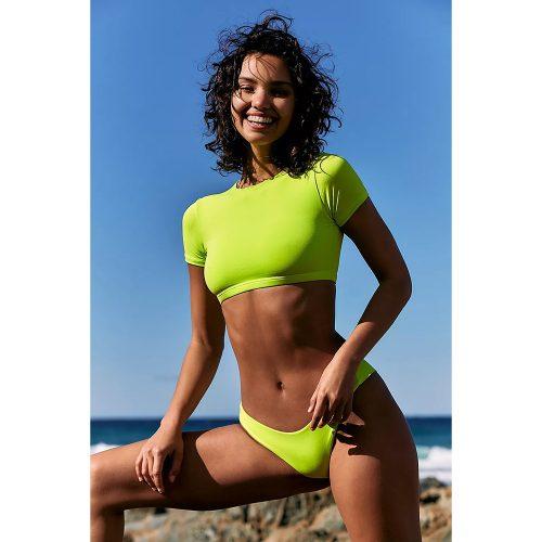 Short-Sleeve-Bikini-S015-2
