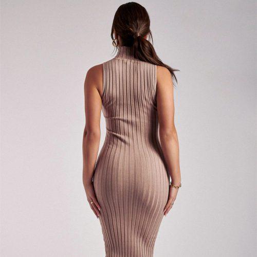 Sleeveless-Bodycon-Maxi-Dress-C004-11_