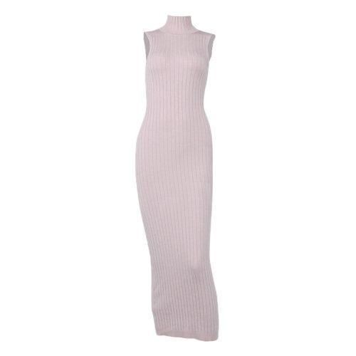 Sleeveless-Bodycon-Maxi-Dress-C004-8