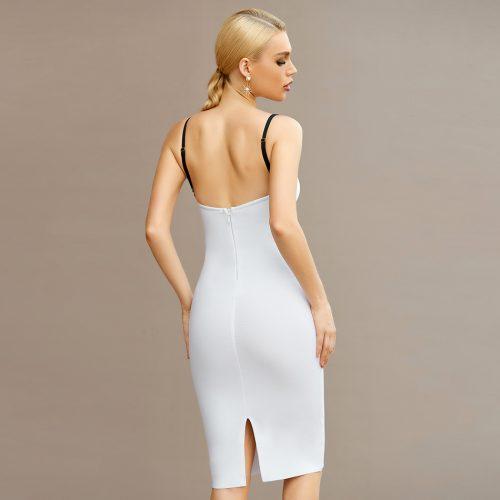 Strap-Lace-Bandage-Dress-B1210-3