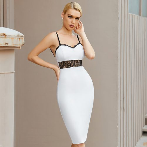 Strap-Lace-Bandage-Dress-B1210-5
