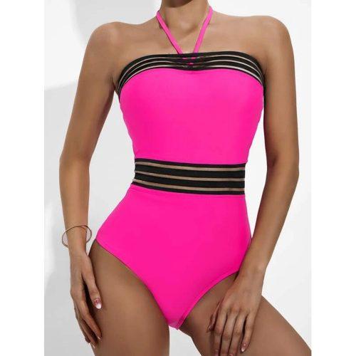 Stripe-Swimsuit-S011-7