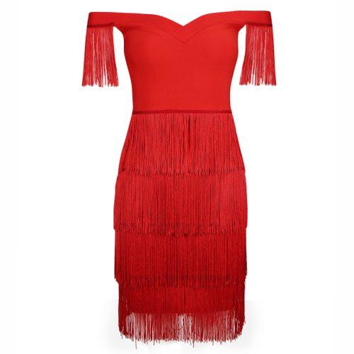 Off-Shoulder-Tassels-Bandage-Dress-B1253-16_4